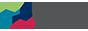 Санкт-Петербургский международный форум