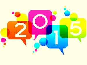Центр обучения и доступа к Интернету подводит итоги 2015 года