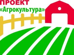 Информационно-дискуссионная площадка «Фермерство– вектор развития» врамках проекта «Агрокультура»