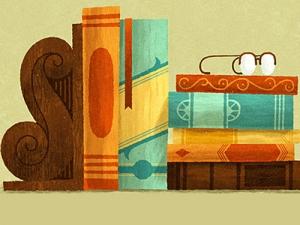 Изучение профессионального идосугового чтения библиотекарей