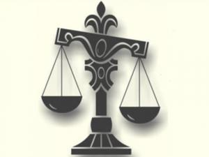 День бесплатной юридической помощи дляжителей Ижевска