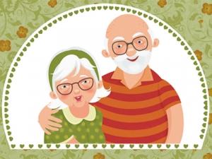 Приглашает творческая площадка дляпожилых людей «Мир увлечений»