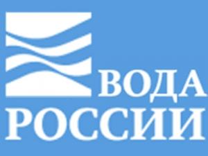 Всероссийский фотоконкурс «Вода России»