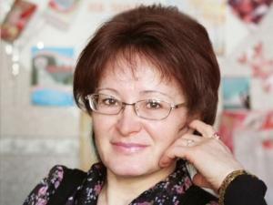 Презентация книги Е.Ерофеевой-Литвинской «Непридуманная фабула»