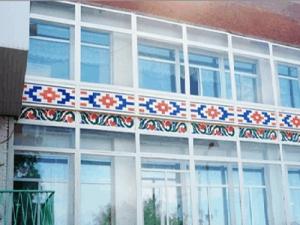 Красногорской межпоселенческой библиотеке– 115лет