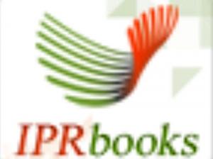 Тестовый доступ к ЭБС IPRbooks