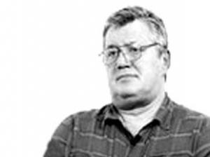 Онлайн-лекция Дмитрия Жукова «Обопасности шнобелевских премий»