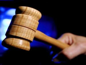 Бесплатный юридический семинар для граждан «Основы правовой самозащиты»
