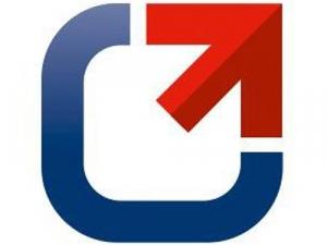 Интернет-портал для публичного обсуждения проектов идействующих нормативно-правовых актов УР