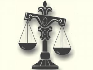 Бесплатные юридические консультации в ПЦПИ НБ УР