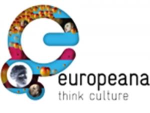 Коллекции Национальной электронной библиотекиУР в Europeana