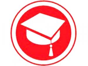 Жители Удмуртии могут получить бесплатные юридические консультации