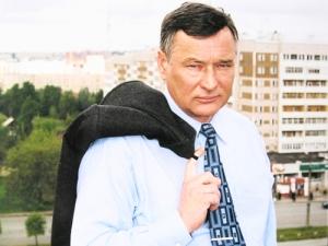 К Дню местного самоуправления: лекция А.И.Салтыкова