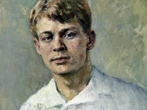 «Я сердцем никогда не лгу…»: к 125-летию со дня рождения Сергея Есенина