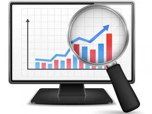 Мониторинг удовлетворенности пользователей НБУР качеством услуг