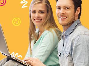 #ЛичныеФинансы: новый студенческий квест «КонсультантПлюс»