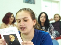 К 70-летию композитора Александра Германовича Корепанова