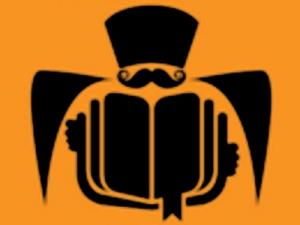 НБ УР примет участие вфестивале, организованном библиотекойДагестана
