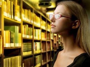 Межрегиональный конкурс молодых библиотекарей «Лидер. Создавая будущее»