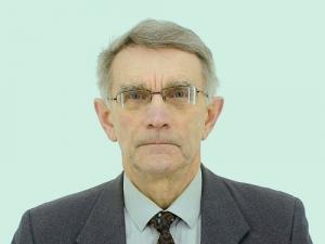 Встреча вклубе «Край удмуртский» скраеведом С.Н.Селивановским