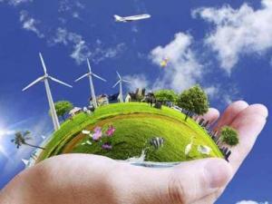 Олимпиада по экологии для учащихся начальной школы г. Ижевска