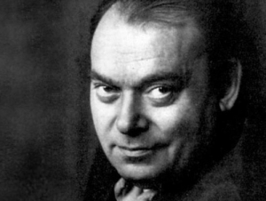 К 100-летию содня рождения Бориса Заходера