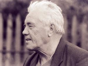 К 95-летию содня рождения Виктора Астафьева