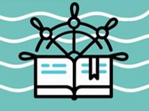 Конкурс читательских рекомендаций «Книжный штурман»
