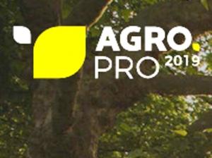 Всероссийский агрофестиваль «Agro.Pro-2019»