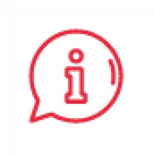 «Изистории национальной печати Удмуртской Республики» нимо потон-ветлон книга адӟытон