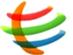 Международный конкурс компьютерного творчества «IT-drive»