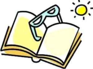 Изменения в режиме работы библиотеки