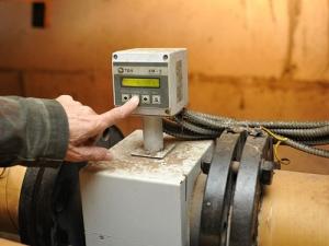 Дополнительные счета за отопление: что делать?