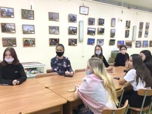 Всероссийский экоквест «Вода.Online»