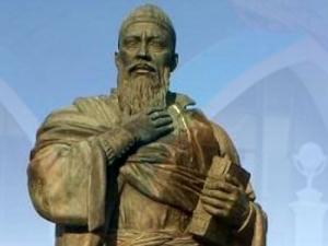 День татарской литературы