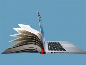 Форум «Библиотеки России. Перезагрузка. Информация, доступная для всех»