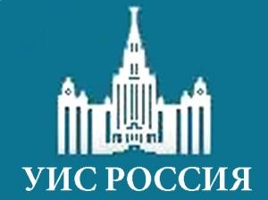 Возобновление доступа кУИС«Россия» идругие новые внешние ресурсы НБУР