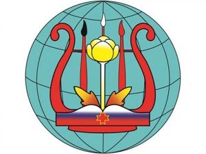 Удмуртия – в числе победителей конкурса на модернизацию библиотек в 2022 году