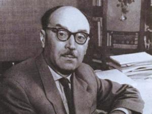 Выставка к115-летию писателя-натуралиста Н.М.Верзилина
