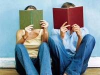 Конкурс библиотечных программ ипроектов «Чтение свовлечением»