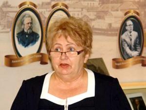 Объявлены победители фестиваля-конкурса «Книга года на родине П.И.Чайковского»
