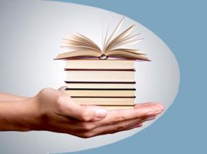 Круглый стол «Литературная критика иразвитие современной литературы Удмуртии»