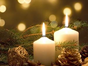 С наступающим Новым годом иРождеством!