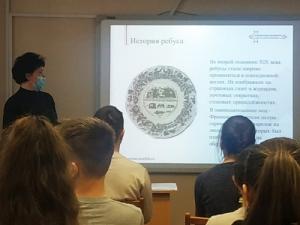 Новая информационно-справочная система– «Национальный корпус удмуртского языка»