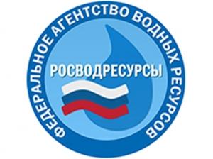 Всероссийский медиа-конкурс «Водные сокровища России– 2019»