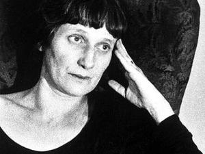 Литературный вечер к130-летию содня рождения Анны Ахматовой