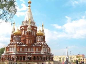 Торжественное открытие Литературного фестиваля «Народине П.И.Чайковского»