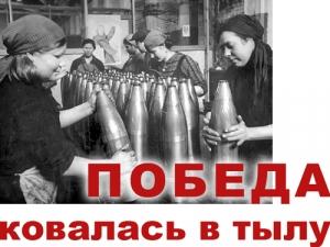 181 год содня рождения Ф.Ф.Павленкова