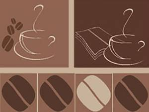 """Intellectual Coffee"" for Those Who Appreciate the Taste of Good Literature"