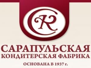 Выставка «Сладкое сердце республики»